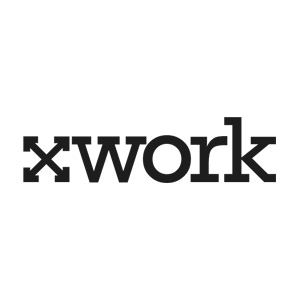 Xwork ab06add8de5d4e335ef001457d159efe1e3f66b264be598fee42bfb155c9656a